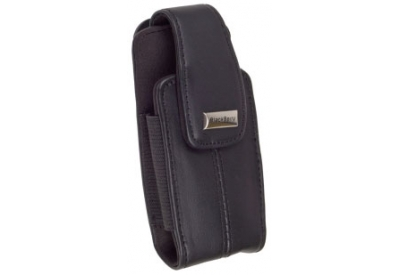 RIM Blackberry - 333385 - Cellular Carrying Cases & Holsters