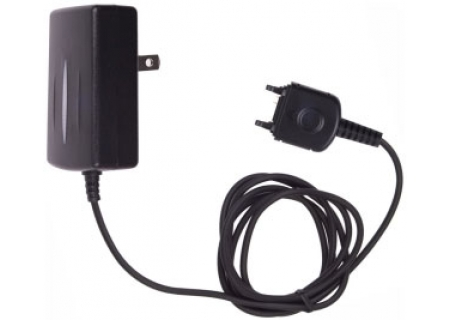 Wireless Solutions - 333836 - Wall Chargers & Power Adapters