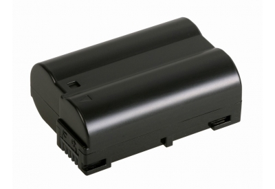 ProMaster - 3340 - Digital Camera Batteries and Chargers