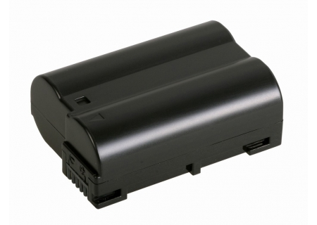 ProMaster - 3340 - Digital Camera Batteries & Chargers