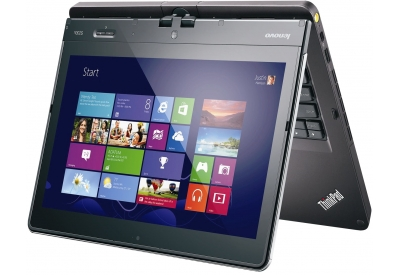 Lenovo - 33472HU - Laptops & Notebook Computers