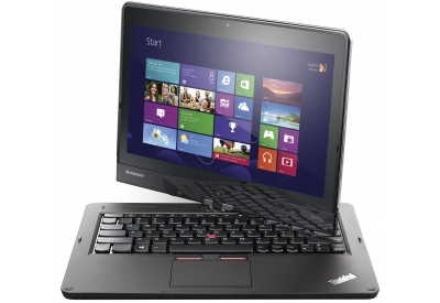 Lenovo - 33472RU - Laptops / Notebook Computers