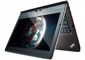 Lenovo - 33476UU - Laptop / Notebook Computers