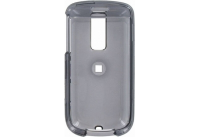 Wireless Solutions - 334994 - Cell Phone Cases