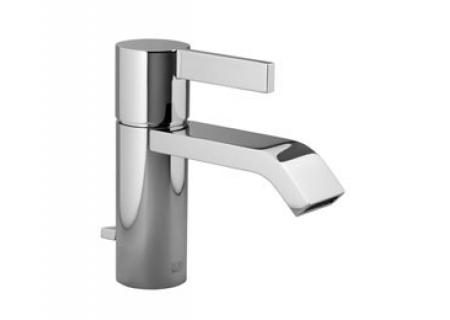 Dornbracht - 33500670-00 - Faucets