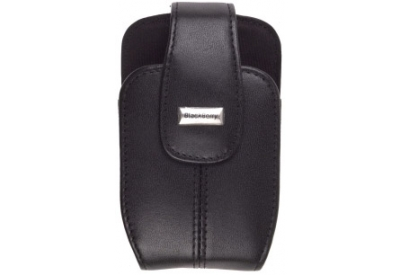 RIM Blackberry - 335909 - Cellular Carrying Cases & Holsters