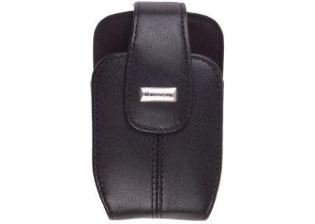 RIM Blackberry - 335909 - Cell Phone Cases