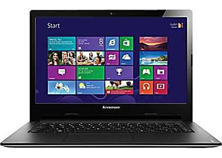 Lenovo - 59342932 - Laptops & Notebook Computers
