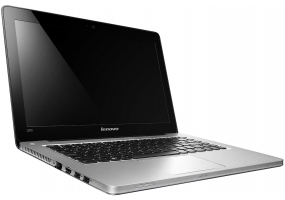 Lenovo - 59351642 - Laptop / Notebook Computers