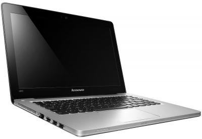Lenovo - 59351642 - Laptops & Notebook Computers