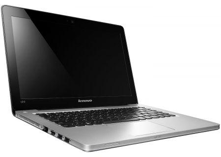 Lenovo - 59351642 - Laptops & Notebook Computers