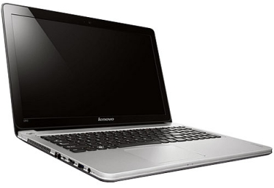 Lenovo - 3368821 - Laptops & Notebook Computers