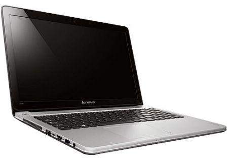 Lenovo - 3368821 - Laptops & Notebook Computers