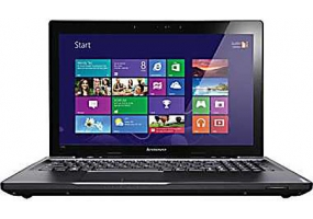 Lenovo - 59345715 - Laptop / Notebook Computers