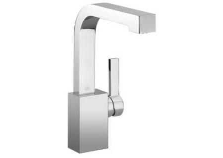 Dornbracht - 33800795-000010 - Faucets