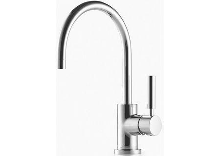 Dornbracht - 33 800 888 06 - Dornbracht Faucets