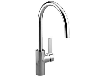 Dornbracht - 3380587500 - Faucets
