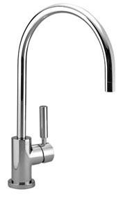 dornbracht tara classic kitchen faucet 33815888 490010 kitchen designs dornbracht kitchen faucet dornbracht tara kitchen