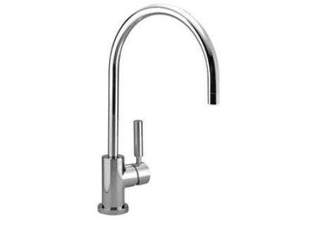 Dornbracht - 33815888-490010 - Faucets