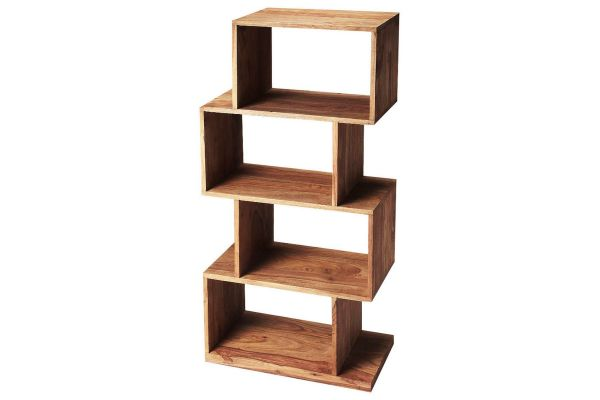 Large image of Butler Specialty Company Stockholm Modern Etagere - 3382140