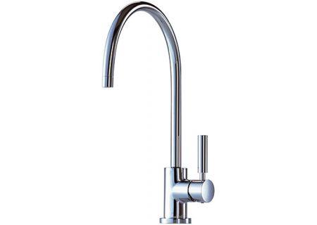 Dornbracht - 33 826 888 00 - Faucets