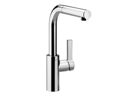 Dornbracht - 33840790-000010 - Faucets