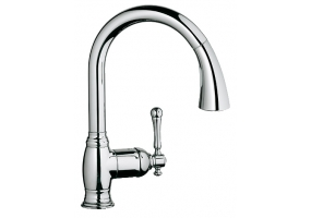 GROHE - 33870001 - Faucets
