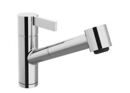 Dornbracht - 33.870.760.00-0010 - Faucets