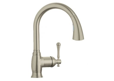 GROHE - 33870EN1 - Faucets