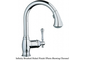 GROHE - 33870EN0 - Kitchen Sinks