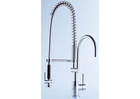 Dornbracht - 3388088800 - Faucets