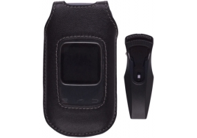 AT&T - 338992 - Cellular Carrying Cases & Holsters