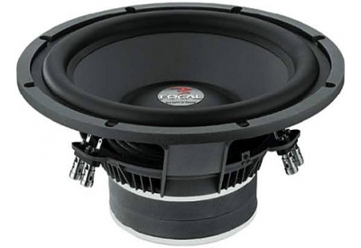 Focal - 33V2 - Car Subwoofers