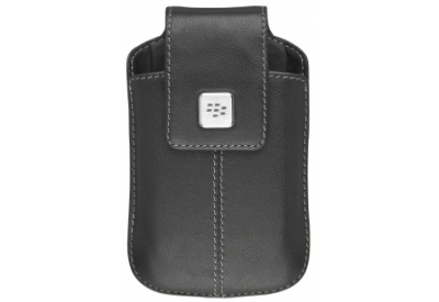 RIM Blackberry - 343005 - Cell Phone Cases