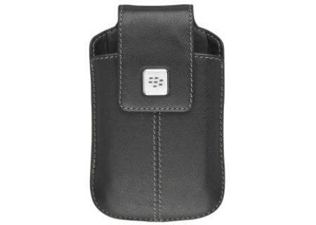 RIM Blackberry - 343005 - Cell Phone Cases