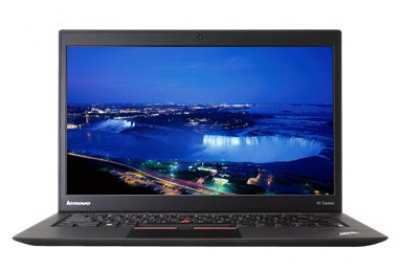 Lenovo - 344425U - Laptops & Notebook Computers