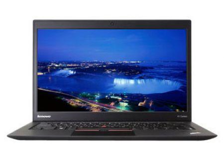 Lenovo - 34442HU - Laptops & Notebook Computers
