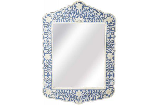 Butler Specialty Company Vivienne Wall Mirror - 3451319