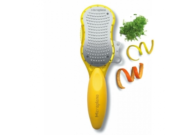 Microplane - 34608 - Cooking Utensils
