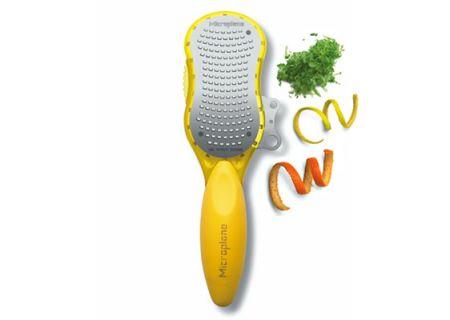 Microplane - 34608 - Cooking Utensils