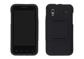 AT&T - 306956  - Cellular Carrying Cases & Holsters
