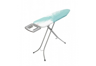 Brabantia - 346880 - Irons & Ironing Tables