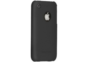 Case-Mate - IPH3GBTX-BLK - iPhone Accessories