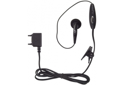 TMobile - 347810 - Hands Free Headsets Including Bluetooth