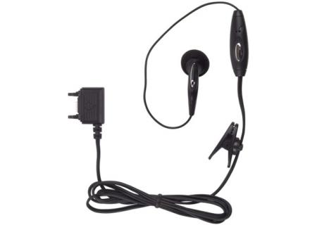 TMobile - 347810 - Hands Free & Bluetooth Headsets