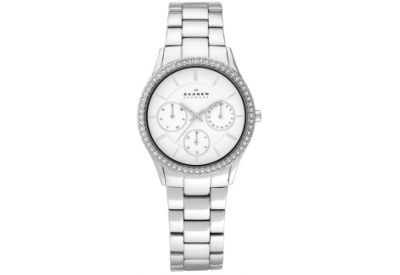Skagen - 347LSX - Womens Watches
