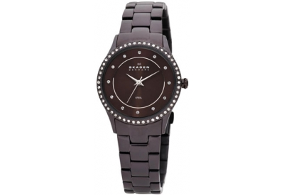 Skagen - 347SDXD - Womens Watches