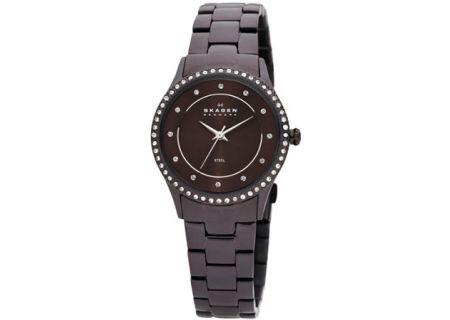 Skagen - 347SDXD - Womens Watches