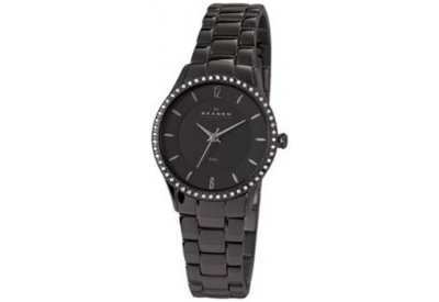 Skagen - 347SMXM - Women's Watches