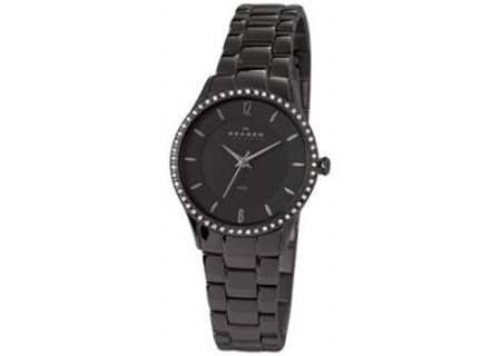 Skagen - 347SMXM - Womens Watches